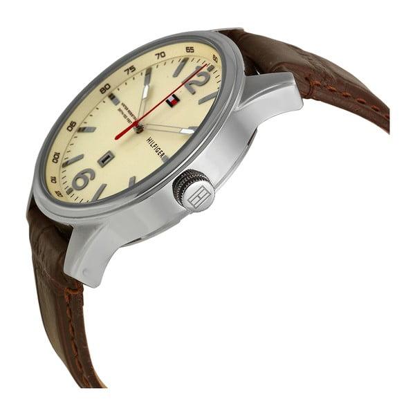 Pánské hodinky Tommy Hilfiger No.1710315