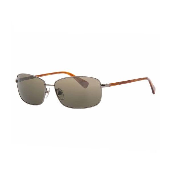 Pánské sluneční brýle Michael Kors MKS352M Green