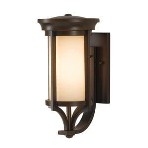 Nástěnné svítidlo Elstead Lighting Merrill Uno