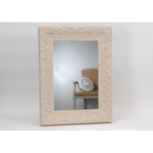 Zrcadlo Ornaments, 125x95 cm