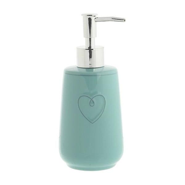 Dávkovač na mýdlo Azul