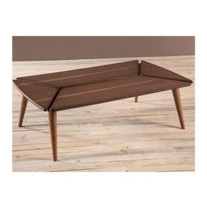 Konferenční stolek Clover