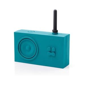 Rádio TYKHO, světle modré