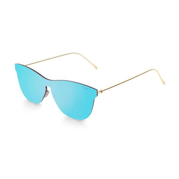 Okulary przeciwsłoneczne Ocean Sunglasses Genova Vincenzo
