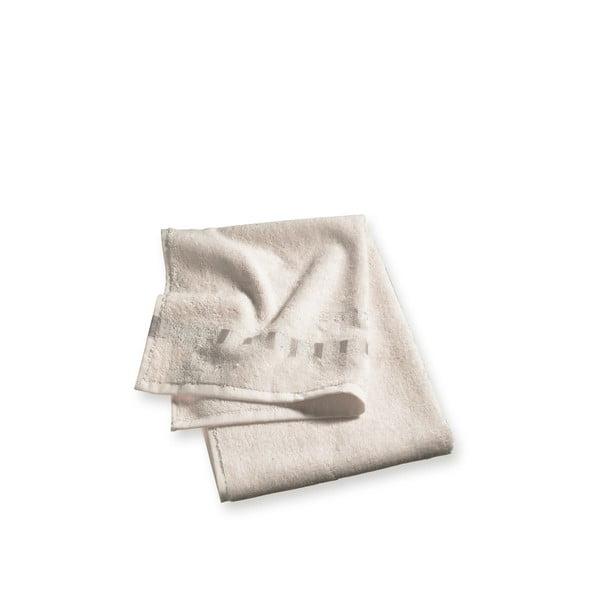 Žínka Esprit Solid 16x21 cm, krémová