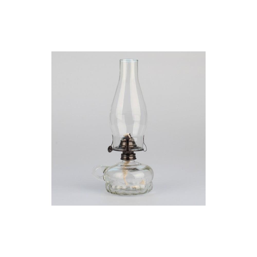 Petrolejová lampa Dakls Dickens
