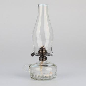 Lampă cu gaz Dakls Dickens, înălțime 29,5 cm de la Dakls
