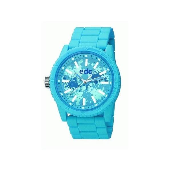 Dámské hodinky EDC by Esprit 4803