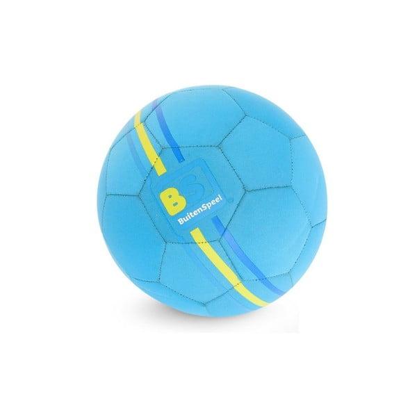 Míč na fotbal Blue