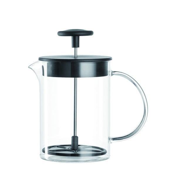 Pěnovač mléka LEONARDO Caffé