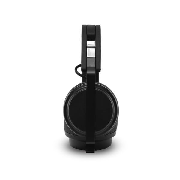 Căști audio pentru DJ Urbanears Krutis Black, negru