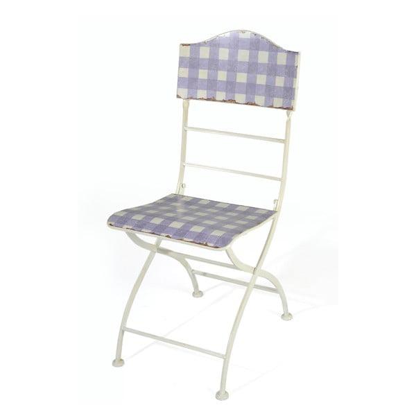 Židle Deco Lavender