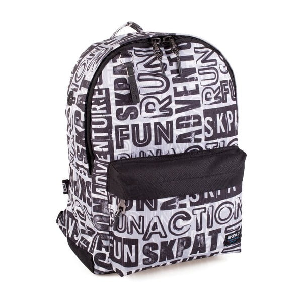 Batoh Skpat-T Backpack Fun