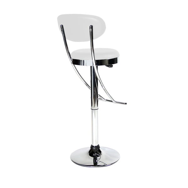 Barová stolička Nes