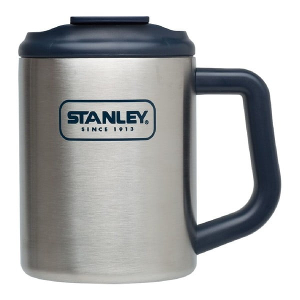 Termohrnek Stanley Camp