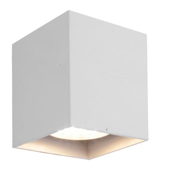 Nástěnné svítidlo Light Prestige Pesaro