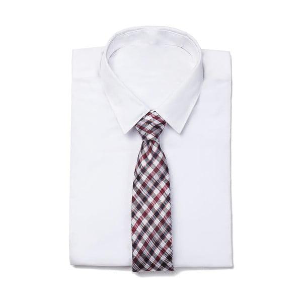 Set kravaty a kapesníčku Ferruccio Laconi 12