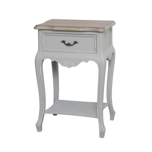 Noční stolek Livin Hill Catania