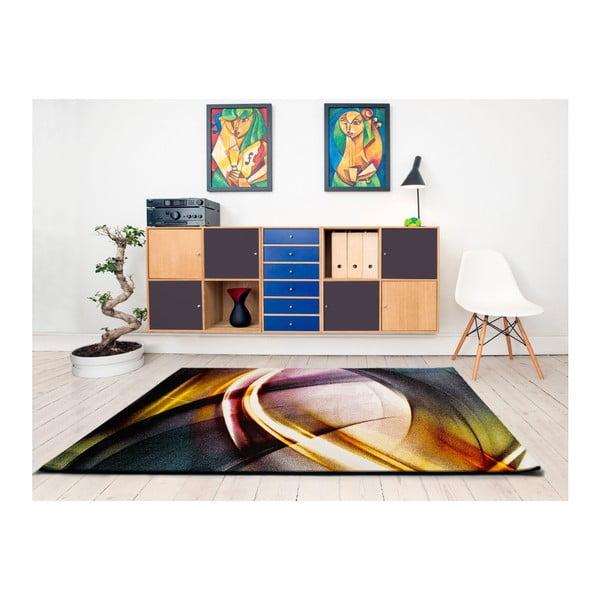 Covor Universal Mia, 60 x 120 cm
