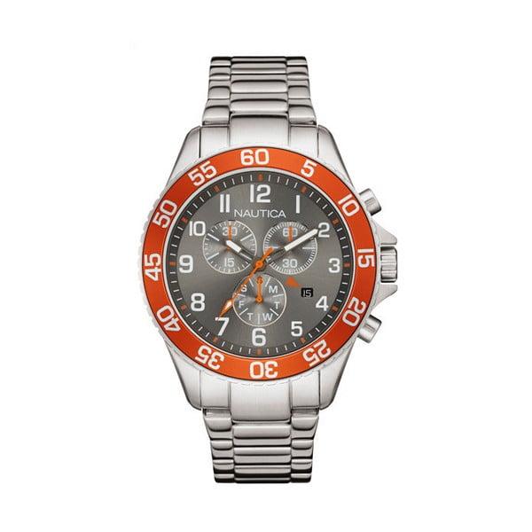 Pánské hodinky Nautica no. 531