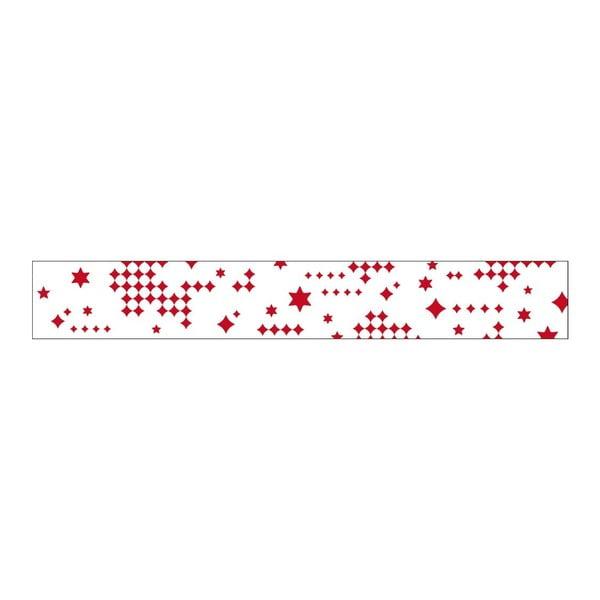 Washi páska Étoiles