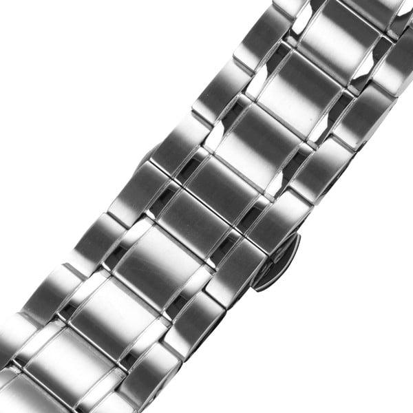 Pánské hodinky Thomas Earnshaw Longtitude ES11