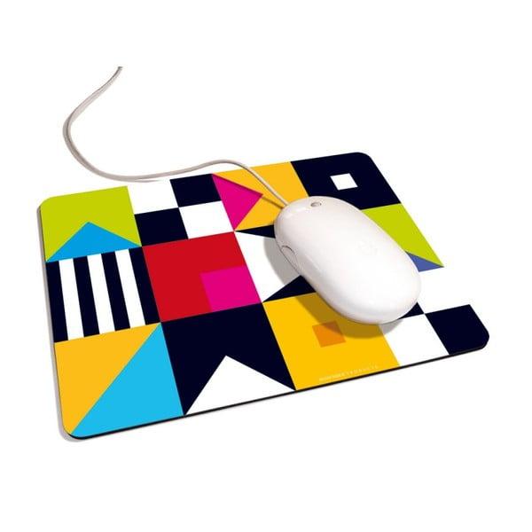 Podložka pod myš Signale