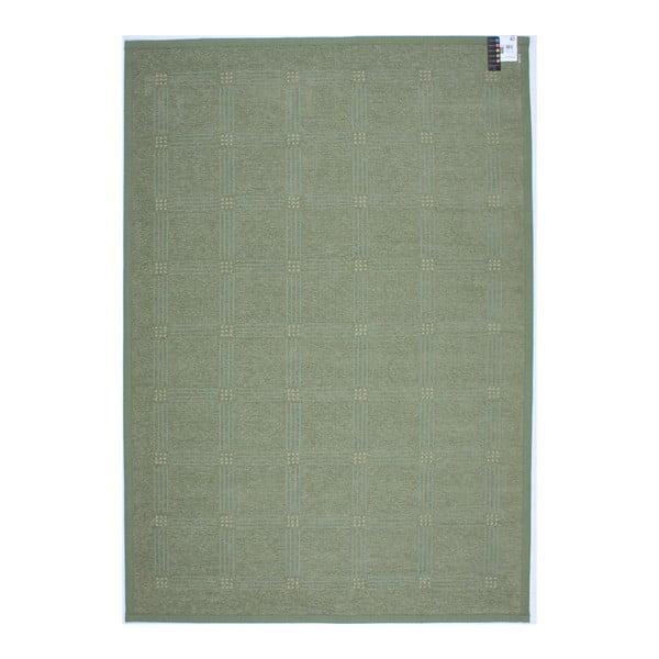 Koberec NW Olive, 80x250 cm