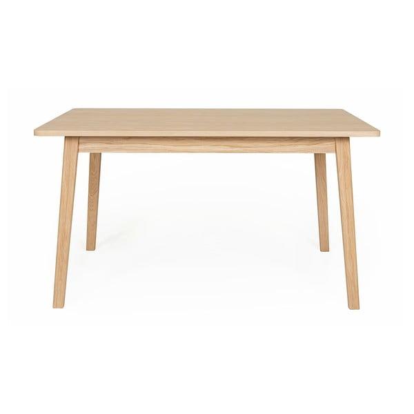 Stół Woodman Skagen