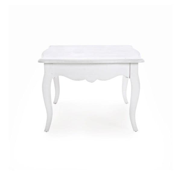 Konferenční stolek Bizzotto Daisy