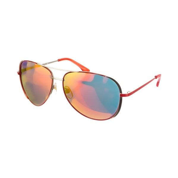 Pánské sluneční brýle Michael Kors M2067S Red