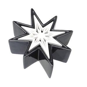 Aroma difuzér BW Star, kouzlo orientu