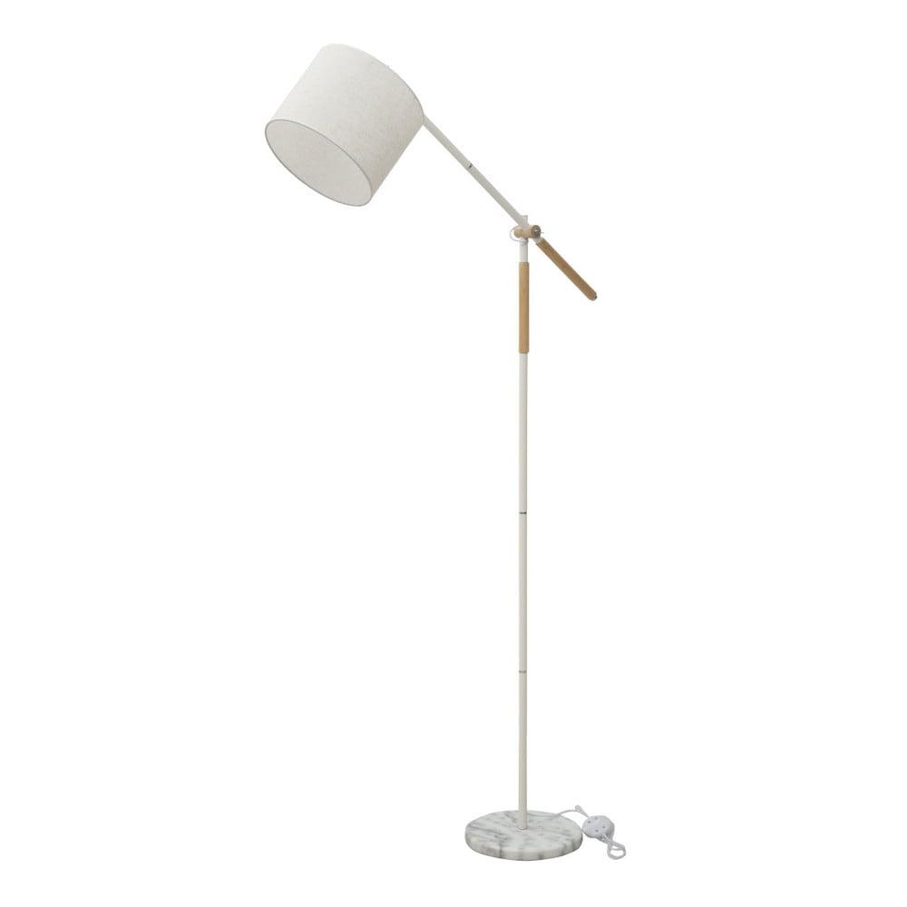 Volně stojící lampa Mauro Ferretti Elevation