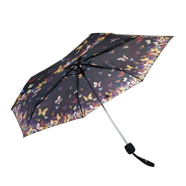 Umbrelă Ambiance Susino Papnoir