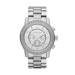 Dámské hodinky Michael Kors MK5574