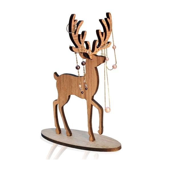 Stojan na šperky Porta Deer