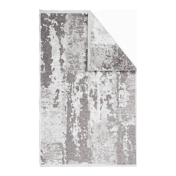 Eco Rugs Stone kétoldalas futószőnyeg, 75x300cm