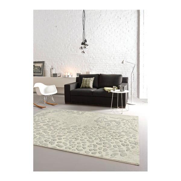 Koberec Asiatic Carpets Echo Leopard, 120x170 cm