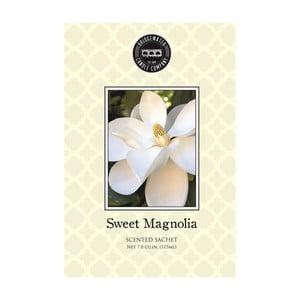 Vonný sáček s vůní magnólie Creative Tops Sweet Magnolia