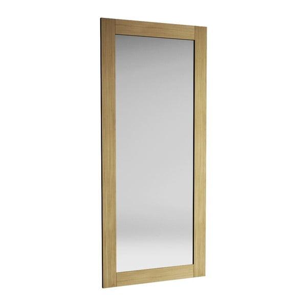 Zrcadlo Fornestas Sims