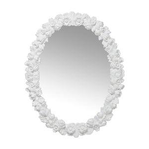 Oglindă de perete Kare Design Fiorellino