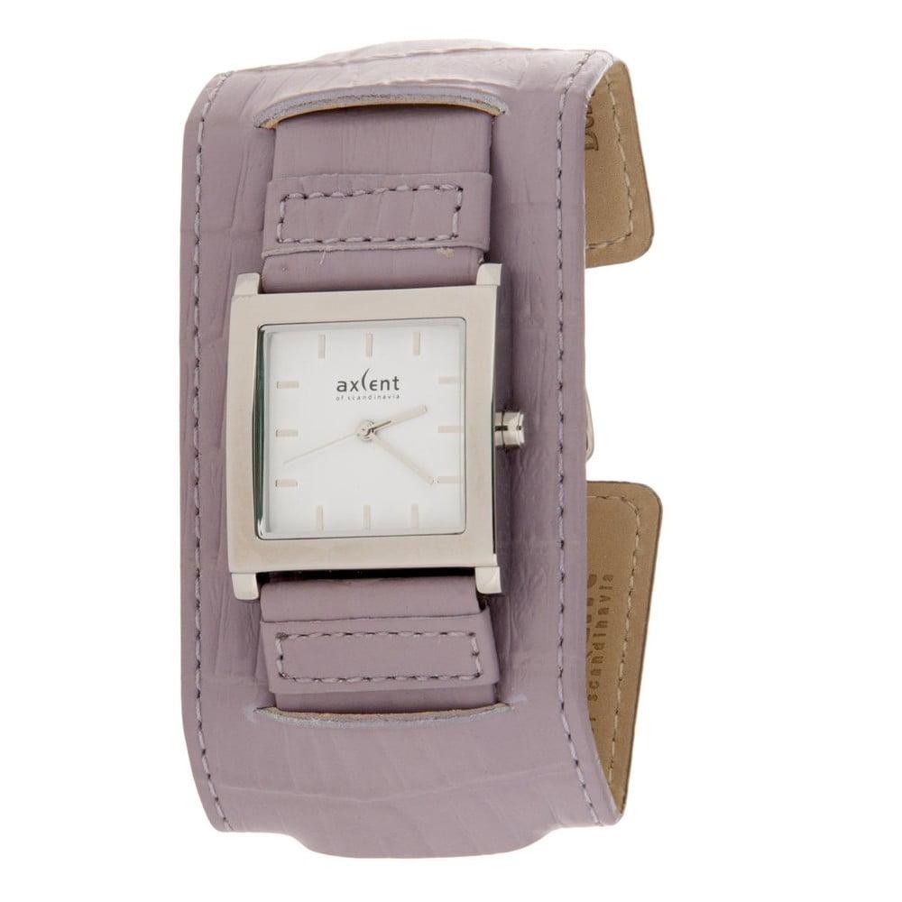 Kožené dámské hodinky Axcent X1774C-1LL  17cf55c2d5