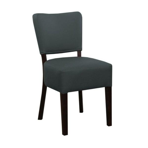 Židle Luie Grey