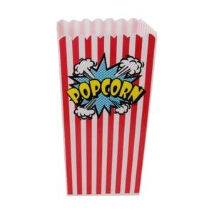 Kelímek na popcorn Le Studio Popcorn Square Cup