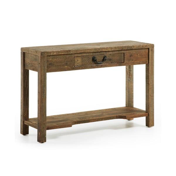 Konzolový stůl Aog