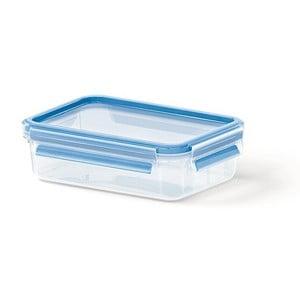 Box na uskladnění jídla Clip&Close, 0.8 l