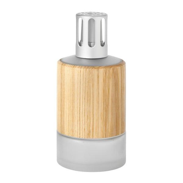 Katalytická lampa Wood Natural