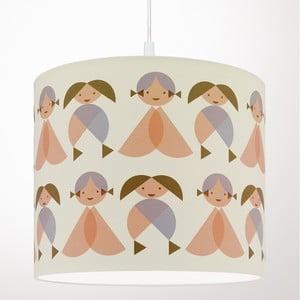 Lavmi stropní svítidlo Frida Lilly