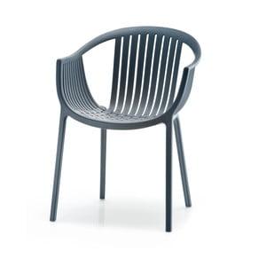 Židle Tatami 306, antracit