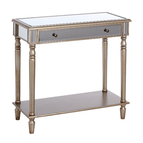 Konzolový stolek Little Mirror